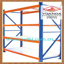 Yd-003 Garage Storage Solutions/Storage Rack