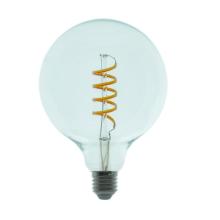 Теплые вольфрамовые лампы, используемые в ресторанах