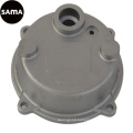 Stainless, Carbon Steel Precision Lost Wax Investment Casting