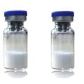 Top Quality Peptide Icatibant Powder