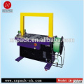 XN-200A Automatic Band Machine Strapping machine