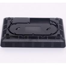 Высококачественная пластиковая оболочка для компьютера