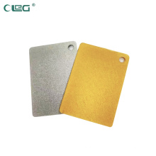 3mm gold silver glitter acrylic sheet for laser cutting