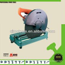 110mm pipe cutter