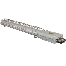 Explosion Proof Emergency Fluorescent Tube