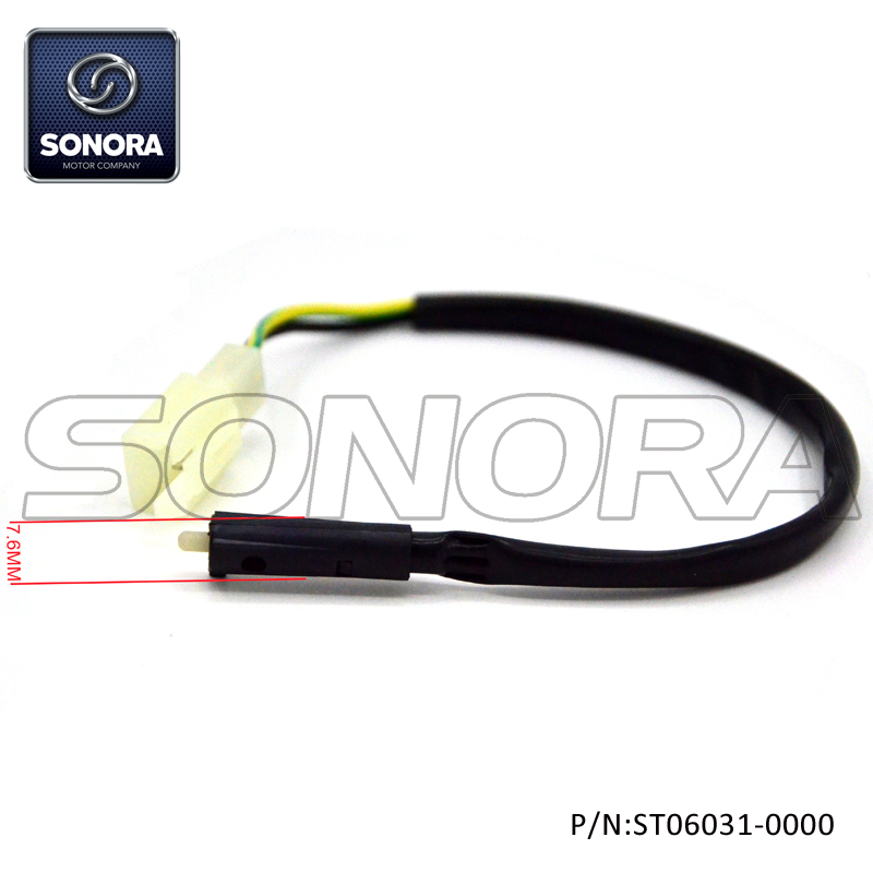 ST06031-0000 Drum break sensor (3)