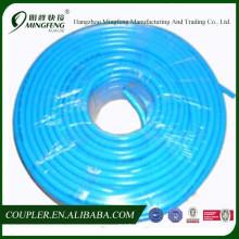 Air hose quick coupler pvc welding hose