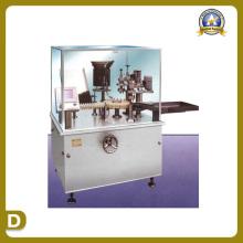 Pharmaceutical Machine of Bottle Mill of Liquid