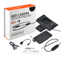 Mini WiFi Inspektionskamera
