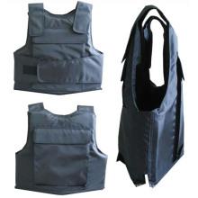Nij Iiia Concealable UHMWPE Body Armor