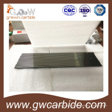 Carboneto de tungstênio em branco