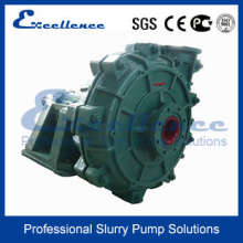 China Supplier High Pressure Slurry Pump (EGM-6S)