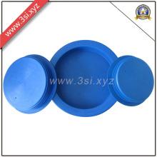 Plugue de tubulação de água PVC atacado China plástico (YZF-H93)