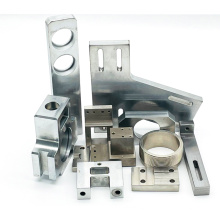 High quality cnc products fabrication service with rapid prototype cnc