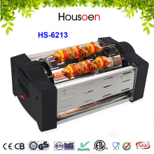 1000W Outdoor camping Horizontal Grill
