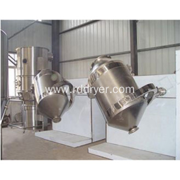 High quality SYH-1000 3D Industrial Swing Mixer
