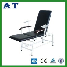 Blood donnor chair