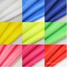 "100% Polyester Minimatt 210-270G/M 58/60"" Mini Matt"