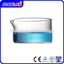 JOAN Lab Crystallizing Dish Labor Glaswaren Borosilikatglas Hersteller