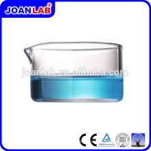 JOAN Lab Crystallizing Dish Laboratory Glassware Borosilicate Glass Manufacturer