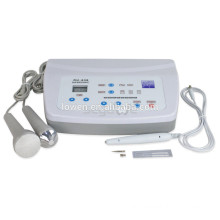 high quality Spot Mole Tattoo Removal Machine &Ultrasonic Massage Skin Care machine
