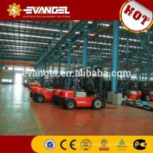 Xinchai Engine C490BPG para YTO 3 Tons Diesel Forklift Truck CPCD30