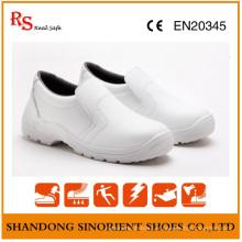 Chaussures de salle blanche de laboratoire antistatique en gros