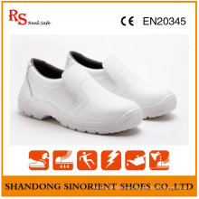Wholesale Antistatic Laboratory Clean Room Shoes