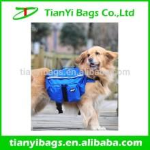 New style pet carrier bag,pet bag carrier,pet carrier dog bag