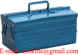 Y-350 Too Box-1