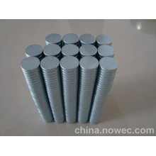 2015 hot selling monopole magnet for sale