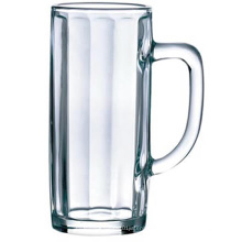 630ml Beer Mug / Beer Glass with Handle