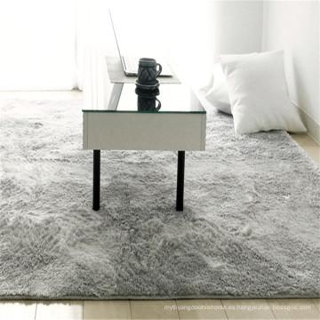 sala de estar protectora alfombra de área redonda para la venta