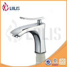 New Fashion Basin Faucet (B0008-F)