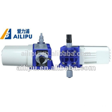 JM-10.72%2F4.2+Micro+Chemical+Dosing+Pump