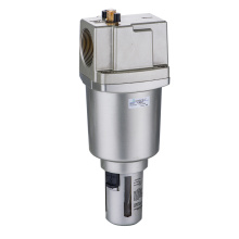"AL900-20 G2"" Big Flow Air Lubricator"