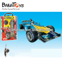 1:20 bo equation rc mini racing car