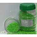 Samples for Free Good Quality Granules Color Masterbatches