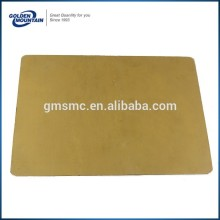 Cixi professional sealing factory compressed non asbestos sheet with ss304 wire mesh insertion