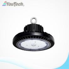 100W LED 100lm/w led high bay light