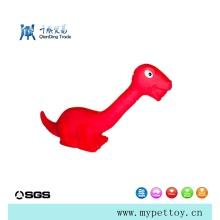 Animais de estimação Latex Produto Pet Toy