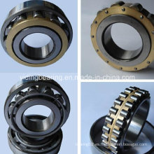 China Rodamiento de rodillos cilíndricos de alta calidad N1006k