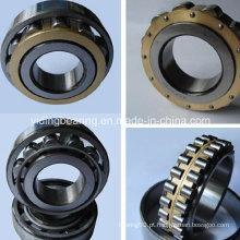 China Rolamento de rolos cilíndricos de alta qualidade N1006k
