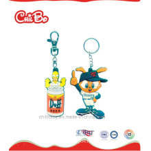 Keychain Toy (ZH-PKT007)