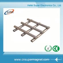 Hersteller Großhandel Permanent Bar Magnet
