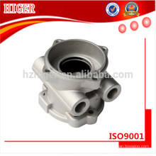 drawings casting auto parts/auto spare parts/auto parts from shizun