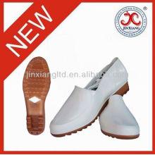 cheap work shoes