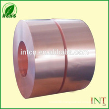 1/2Hard oxygen-free copper