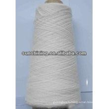 rabbit yarn