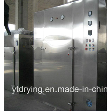 Pharmaceutical Steam and Dry Heat Sterilizer